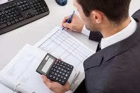 accountant quotes how to hire an accountant