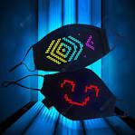 <b>LED Mask</b> Black Braces & Supports Sale, Price & Reviews ...