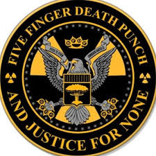 <b>Five Finger Death Punch</b> (@<b>FFDP</b>) | Twitter