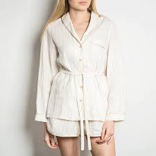 Купить костюм <b>12 Storeez</b> в Москве с доставкой по цене 5700 ...