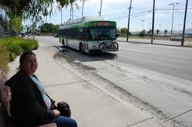 omnitrans bus drivers archives omnitrans news 0066