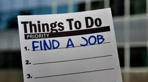 basic cents the first steps to finding a job caribbean news banner2