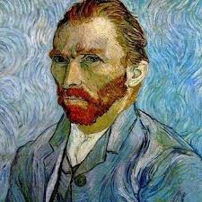 <b>Vincent van Gogh</b>: 300 Paintings Analysis & Complete Works