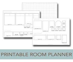 ideas about room layout planner on pinterest   room layouts    printable room planner to help you plan the layout of your room
