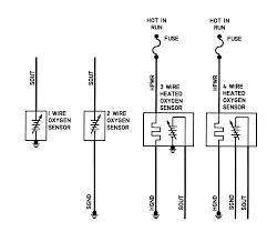 pontiac montana wiring schematics image 2001 pontiac montana wiring diagram 2001 discover your wiring on 2000 pontiac montana wiring schematics