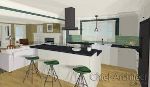 Esterni Casa Dei Designer : I migliori programmi per progettare casa fastweb