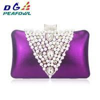 <b>Handmade Pearl Beaded Purse Bags</b> Canada | Best Selling ...