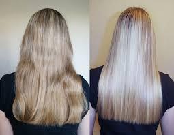 Картинки по запросу картинки с выпрямление волос
