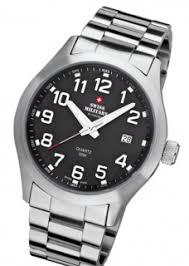 <b>Часы Swiss Military</b> by Chrono <b>SM34024</b>.<b>03</b> (<b>SM34024</b>.<b>03</b>) мужские ...