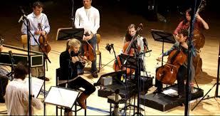 <b>ALISON BALSOM</b> - VIVALDI: Violin Concerto in A minor (clip ...
