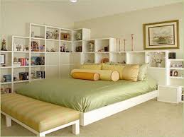 calming paint colors for bedrooms bedrooms and more rooms to go sets lubbock bedroom bedroom beautiful furniture cute