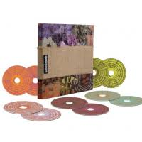 <b>Various Artists</b>: <b>Woodstock</b>—Back to the Garden: 50th Anniversary ...