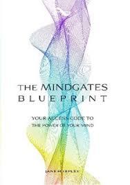 jane h tepley the mindgates