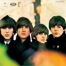 <b>Beatles For Sale</b> | The Beatles