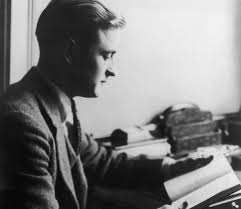 f scott fitzgerald s on booze america s drunkest writer the f scott fitzgerald s on booze america s drunkest writer the daily beast