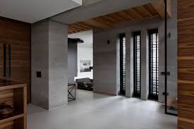 Small Picture Concrete Walls Design Markcastroco