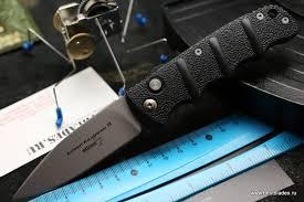 Автоматический <b>складной нож</b> AKS 74 01KALS74
