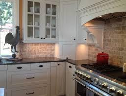 Titanium Granite Kitchen Titanium Granite White Cabinets Backsplash Ideas Colors For Trends