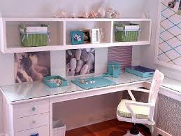 perfect study room ideas 702 custom home design discount home decor cheap home decor affordable minimalist study room design