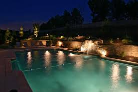 amazing home landscape lighting ideas amazing home lighting design hd picture