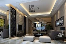 asian living room  modern asian living room decorating ideas