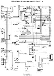 chevrolet s wiring diagram wiring diagram and schematic 1986 s10 wiring diagram exles and instructions