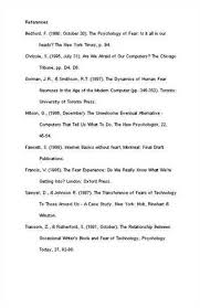 easy topics for essays Millicent Rogers Museum
