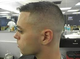 Hair Style Fades military low fade haircut low fades haircut low fade haircut ideas 3284 by wearticles.com