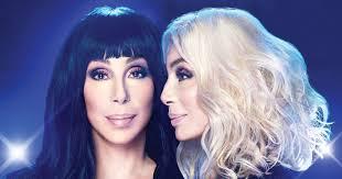 '<b>Dancing Queen</b>' review: <b>Cher</b> sends ABBA into disco bliss | EW.com