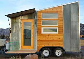 Small Picture Best Tiny Houses Coolest Tiny Homes On Wheels Micro House