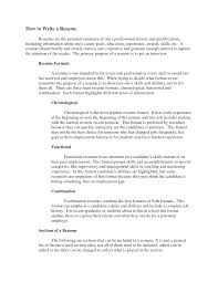 how to write a resume summary that grabs attention best business write a resume summary how to write summary for resume best in how to write