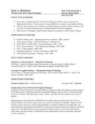 drafter cover letter resume resume drafter designer drafting resume samples zegy every kiss resume drafter designer drafting resume samples zegy every kiss