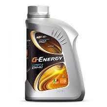 Каталог товаров <b>G</b>-<b>ENERGY</b> — купить в интернет-магазине ...