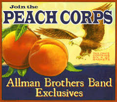<b>Allman Brothers Band</b> – Where Music Plus Friends Equals Family