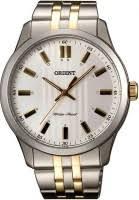 <b>Orient</b> QC0U002W – купить наручные <b>часы</b>, сравнение цен ...
