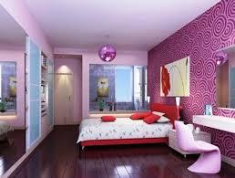 15 amazing bedroom designs with wood flooring amazing bedrooms designs