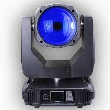 China <b>350W</b> 17r Super Prism <b>Beam</b> Moving Head Light with <b>Strong</b> ...