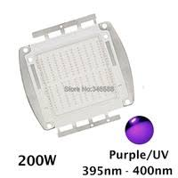 <b>High</b> Power LED Light
