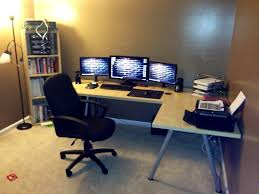 cheap l shaped office desks. workstation desk plans cheap l shaped computer design office desks