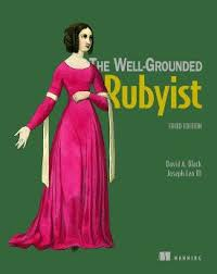 Chapter 6. Control-flow techniques - The Well-Grounded Rubyist ...