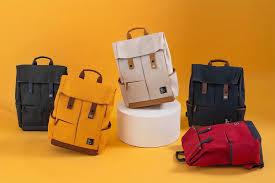 Распродажа рюкзаков в официальном магазине Xiaomi ...