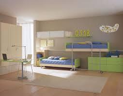 kids bedroom lighting ideas outstanding kids bedroom furniture with storage for boys with creative wooden bunk bedroom lighting design ideas