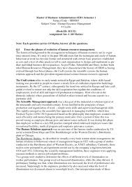 general statement essay examples   krupuk they drink resume in the    general essay writing tips center international