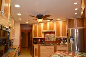 awesome kitchen ceiling lighting for interior designing house ideas with kitchen ceiling lighting awesome kitchen ceiling lights ideas kitchen