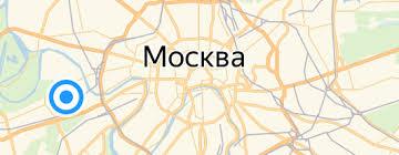 Мелкая техника для кухни — купить на Яндекс.Маркете