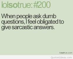 top life quotes funny via Relatably.com