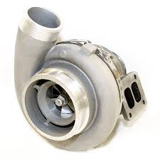 Ball Bearing Garrett GT4508R (aka <b>GT45R</b>) <b>Turbo</b> - w/ Custom ...