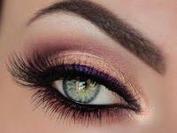 188 Best <b>makeup</b> images | <b>Makeup</b>, Beauty <b>makeup</b>, <b>Makeup</b> ...