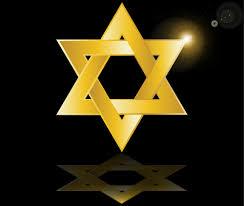 6 «<b>еврейских</b>» цитат про <b>мудрость</b>   Имрей Ноам