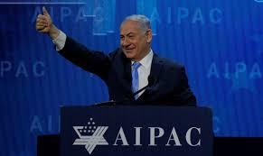 Why did a Brazilian cop name his son Benjamin Netanyahu? - Israel ...